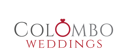 Colombo Weddings
